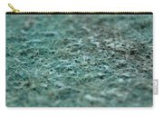 Rugous Texture  Carry-all Pouch