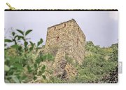 Ruins Of Durnstein Carry-all Pouch