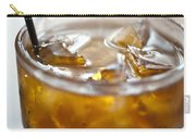 Rum And Coke Carry-all Pouch