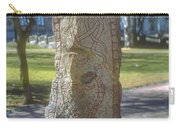 Runestone Carry-all Pouch