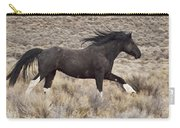 Running Wild 2 Carry-all Pouch