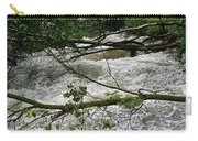 Rushing Creek Carry-all Pouch