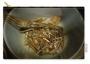 Rustic Tools Carry-all Pouch