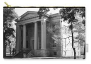 Ruthven Mansion Carry-all Pouch