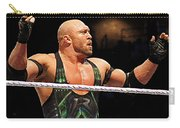 Ryback The Wrestler Carry-all Pouch