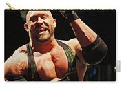 Ryback Victory Carry-all Pouch