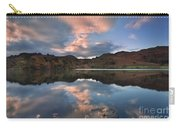 Rydal Water Carry-all Pouch