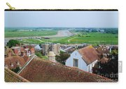 Rye Roofs Carry-all Pouch