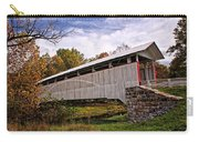 Ryot Covered Bridge Carry-all Pouch