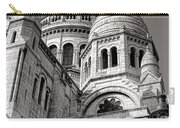 Sacre Coeur Architecture  Carry-all Pouch