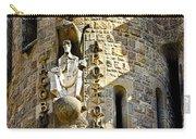 Sagrada Familia - Barcelona Spain Carry-all Pouch