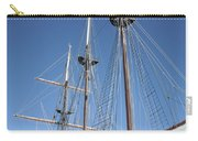 Sail Rigging Carry-all Pouch