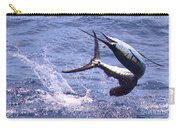 Sailfish Chaos Carry-all Pouch