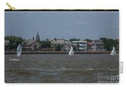 Sailing Class Carry-all Pouch