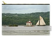 Sailing Ship Carry-all Pouch