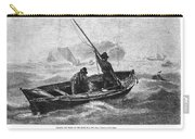 Sailors, 1880 Carry-all Pouch
