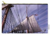 Sails Ready Carry-all Pouch