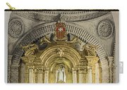 Saint Joseph Cathedral Carry-all Pouch