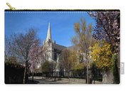 Saint Patricks Cathedral Founded Carry-all Pouch