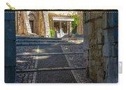 Saint Paul Entrance Carry-all Pouch