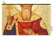 Saint Vladimir Carry-all Pouch