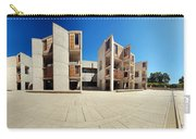 Salk Institute Carry-all Pouch