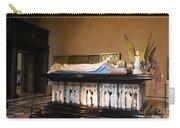 Salle De Gardes - Palace Dijon Carry-all Pouch