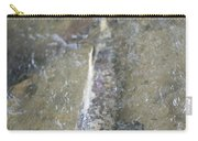 Salmon Spawning Carry-all Pouch