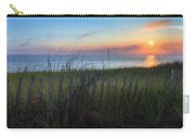 Salty Air Carry-all Pouch