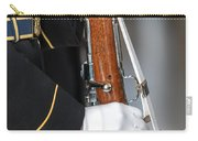 Salute Carry-all Pouch