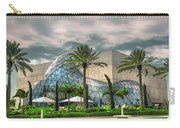 Salvador Dali Museum Carry-all Pouch