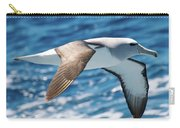 Salvins Albatross Carry-all Pouch