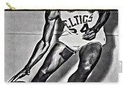 Sam Jones Carry-all Pouch
