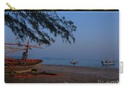Sam Roi Yod Beach 04 Carry-all Pouch