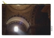 San Biaggio Cathedral Carry-all Pouch