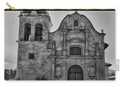 San Carlos Cathedral 2 Carry-all Pouch
