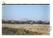 San Diego Desert Carry-all Pouch