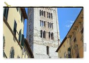 San Frediano Tower Carry-all Pouch