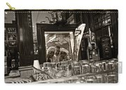 San Gines - Chocolateria - Madrid Carry-all Pouch