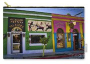 San Jose Del Cabo Carry-all Pouch
