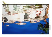 San Lagos Reflection 29424 Carry-all Pouch