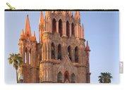 San Miguel De Allende, Mexico Carry-all Pouch