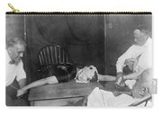 S�ance, C1925 Carry-all Pouch