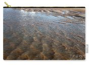 Sand Art No. 4 Carry-all Pouch