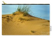 Sand Hill Carry-all Pouch