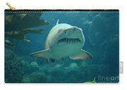 Sand Shark Carry-all Pouch