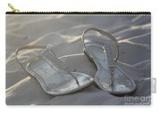 Sandals 4 Carry-all Pouch