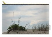 Delaware Sand Dune Carry-all Pouch