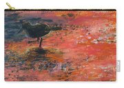 Sandpiper Cape May Carry-all Pouch