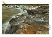Sandstone Falls Carry-all Pouch